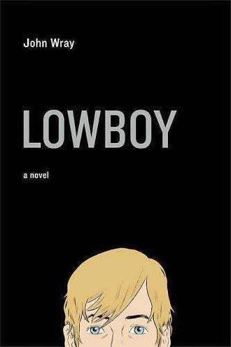 http://discover.halifaxpubliclibraries.ca/?q=title:lowboy