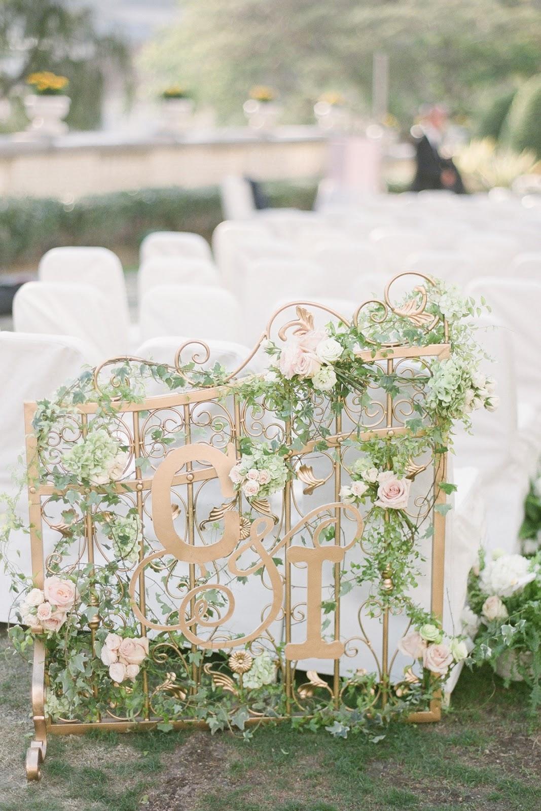 divine floréal white and blush wedding at repulse bay