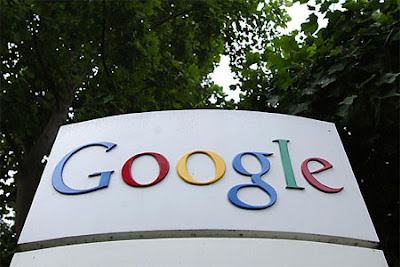 FTC, Justice Dept mull Google antitrust probe