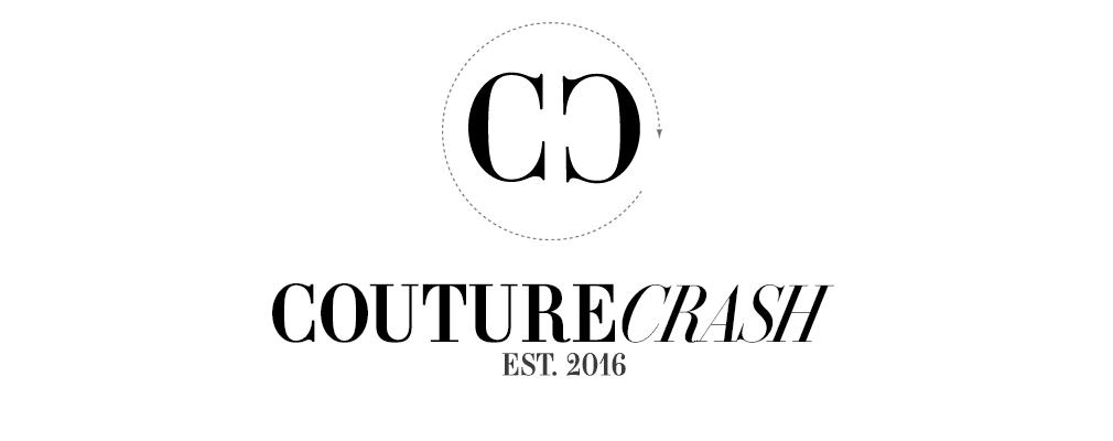 Couturecrash