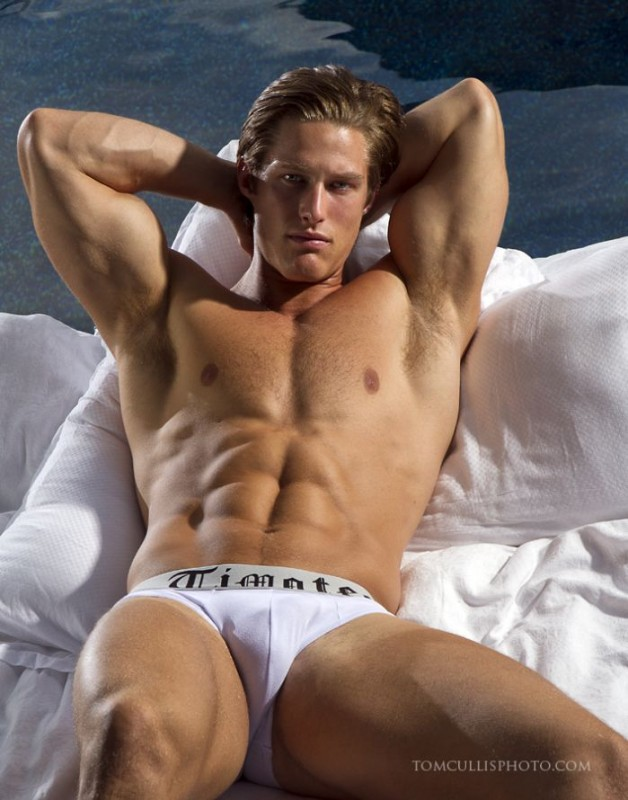 magazine nude Playgirl models male