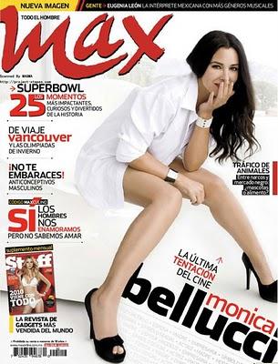 monica bellucci exclusive pics, monica bellucci exclusive photo, monica bellucci exclusive photos, monica bellucci exclusive image