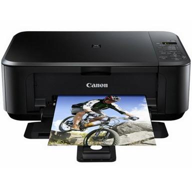 Canon PIXMA MG2150 Driver Download (Mac, Windows, Linux)
