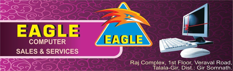 eagle computer