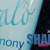 Shamppo Harmony de Hidratação Intensa - Abalô Cosméticos