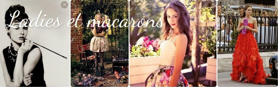 http://ladiesetmacarons.blogspot.fr/