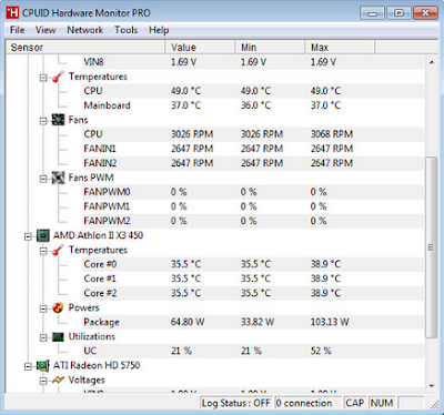 hwmonitor pro 1 17 keygen software
