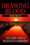 http://thepaperbackstash.blogspot.com/2012/11/drawing-blood-by-richard-finney.html