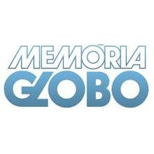 Memória GLOBO