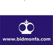 Bidmonfa