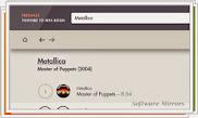 Freemake YouTube to MP3 Boom 1.0.1.11 Offline Installer
