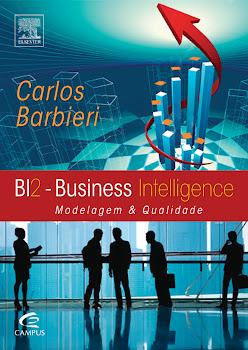 BI2-Modelagem e Qualidade-Edit. Elsevier