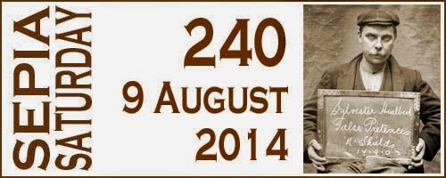 http://sepiasaturday.blogspot.com/2014/08/sepia-saturday-240-9th-august-2014.html
