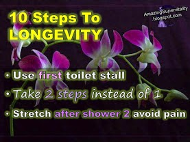 http://amazingsupervitality.blogspot.co.nz/2012/07/10-steps-to-longevity-dr-oz.html