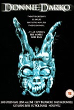 Donnie Darko (Donnie Darko, 2001)