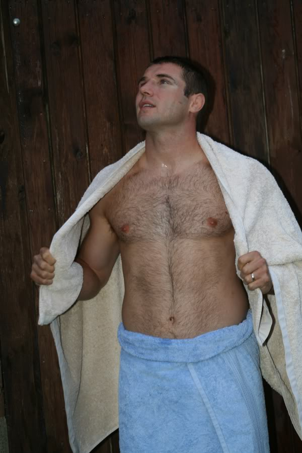 Ben Cohen probably is the hottest athlete nowadaysHis hairy chest: malemodelspicture.net/athletes/athletes-with-hairy-chest.html