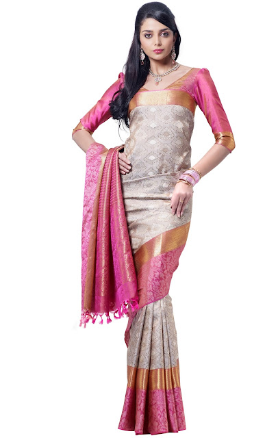 wedding sarees collection,The chennai silks wedding sarees. wedding sarees, kanchipuram silk sarees,Kanch Pattu Saree,New Indian Designer Collection of. Marriage Sarees