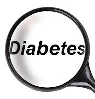 Cuidados Para Diabéticos