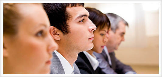 Online Business Management Degree Programs