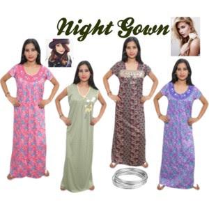 http://www.flipkart.com/search?q=Indiatrendzs+Nighty&as=off&as-show=on&otracker=start