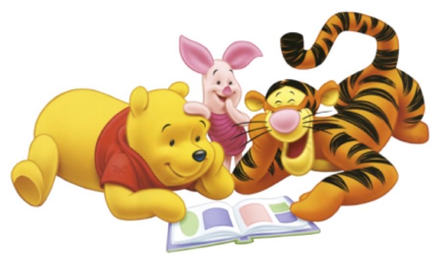 the san jose blog playful people productions presents disney rh thesanjoseblog com Winnie the Pooh Baby Shower Clip Art Winnie the Pooh Honey Pot Clip Art