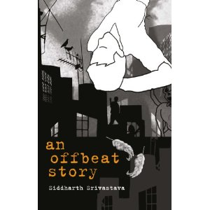 Book Review: An Offbeat Story
