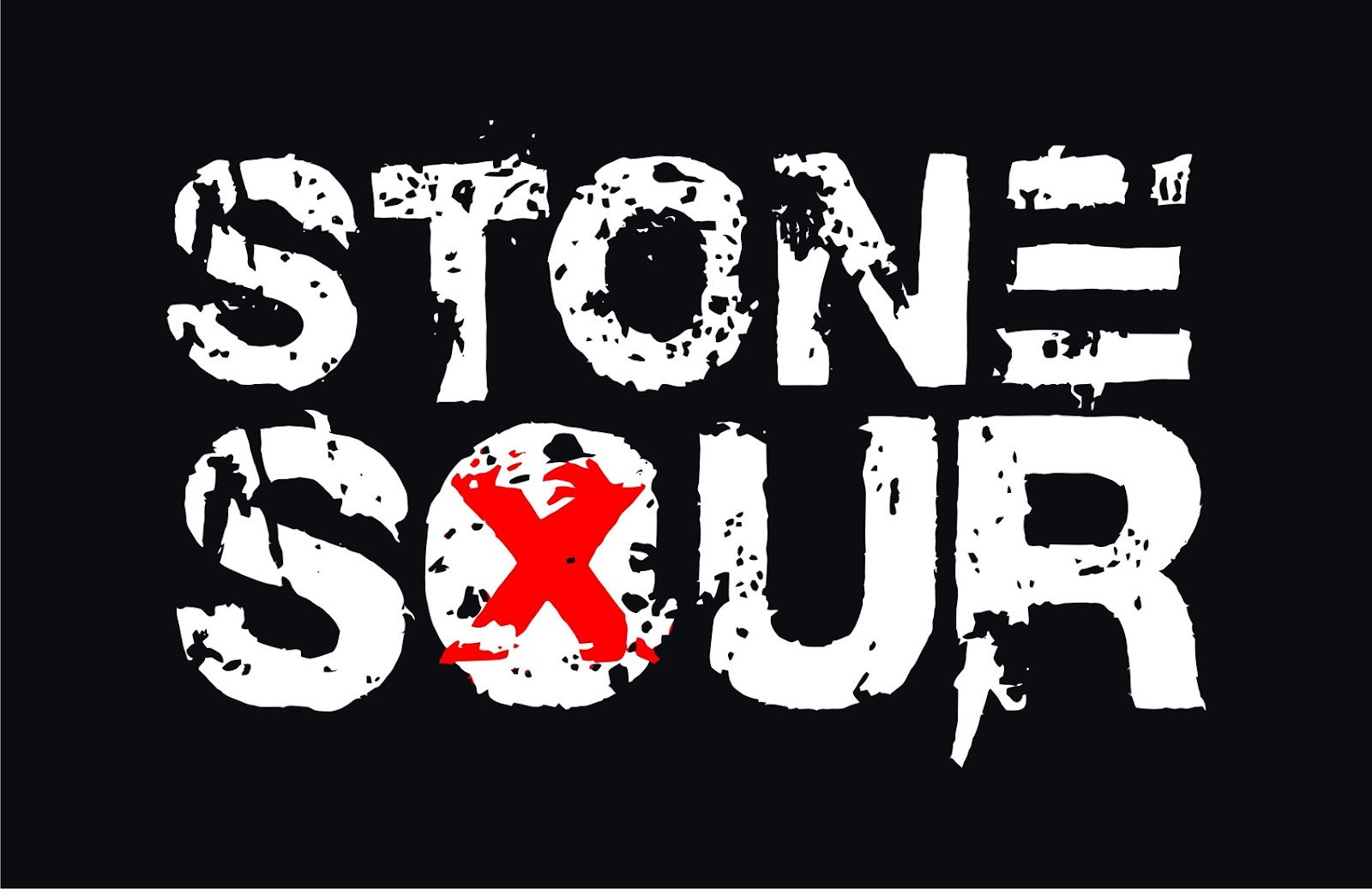 stone_sour-stone_sour_back_vector
