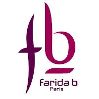 farida b