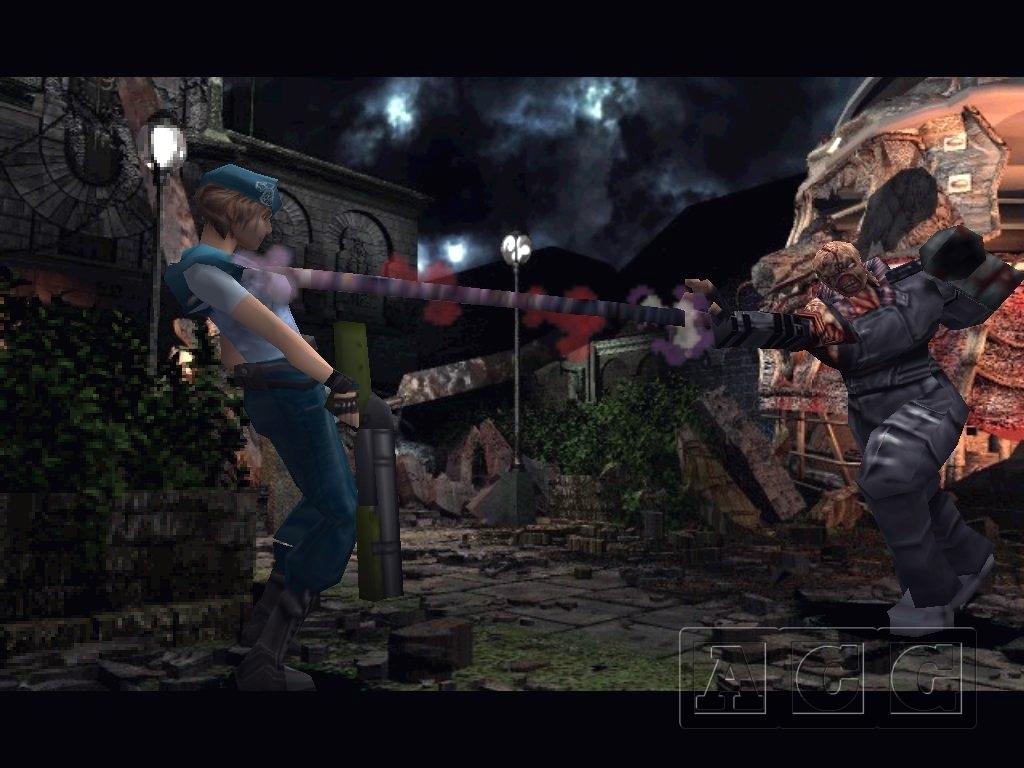 Quais Jogos Retrôs estão Jogando Atualmente? 37468-Resident_Evil_3_-_Nemesis_%255BU%255D-8