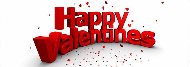 Armeni in italia san valentino for San valentino in italia