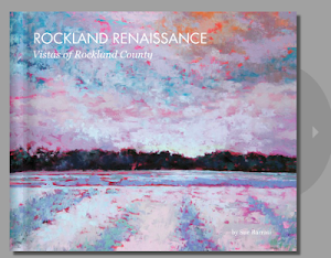 ROCKLAND RENAISSANCE by Sue Barrasi