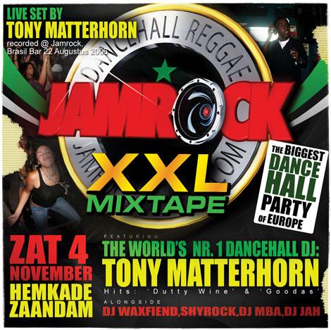 JamrockXXL_MixtapeFront_Web%5B1%5D.jpg