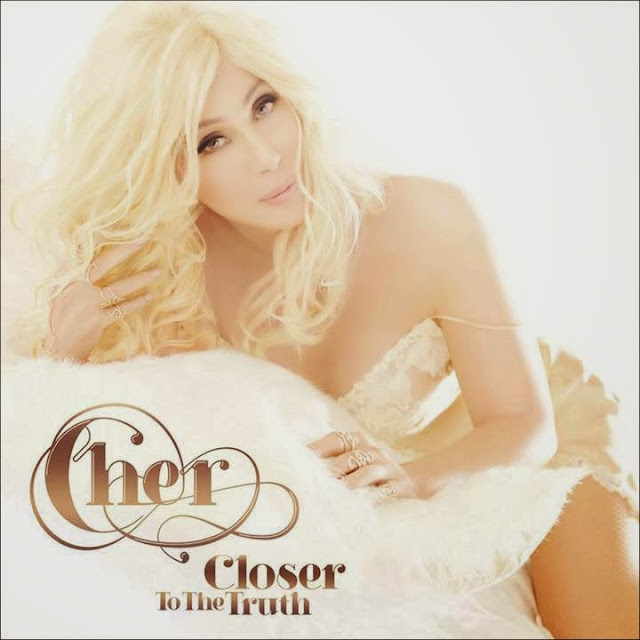 Traduzione testo download I don't have to sleep to dream - Cher