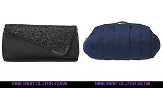 Nine_West_Clutchs