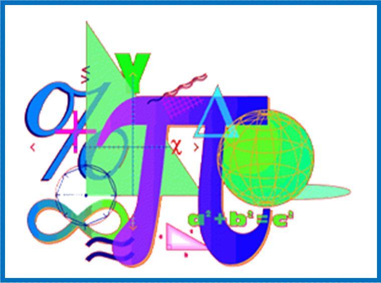 Desafio Matemático - 3º CEB