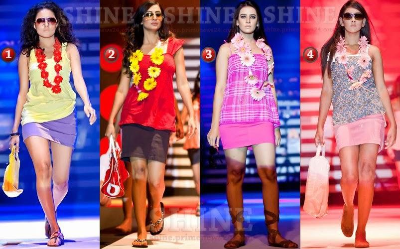 4%2Bbangladeshi%2Bhot%2Bmodel
