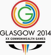Komanwel Glasgow 2014