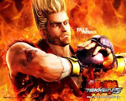 Tekken 5 Free Download PC game ,Tekken 5 Free Download PC game ,Tekken 5 Free Download PC game ,Tekken 5 Free Download PC game