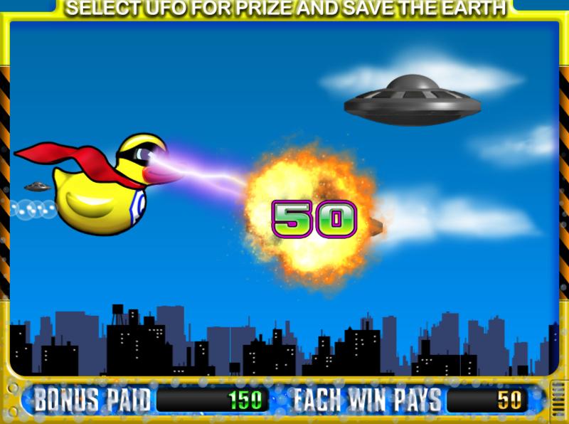 novoline games for free
