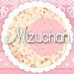 Mizuchan