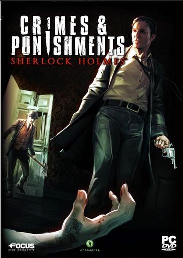 http://www.world4free.cc/2014/10/sherlock-holmes-crimes-and-punishments.html