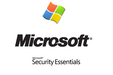 Microsoft Essential Antivirus
