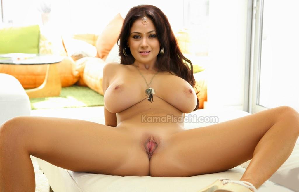 simran nude in hot