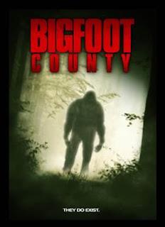 Bigfoot County<br><span class='font12 dBlock'><i>(Bigfoot County)</i></span>