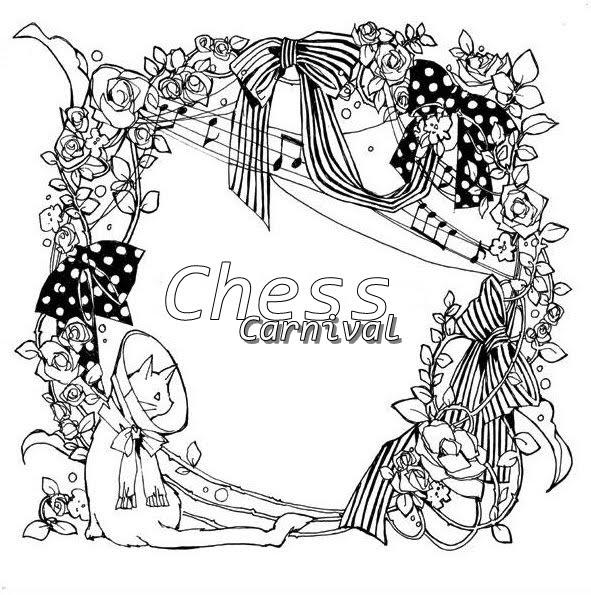 Chess Carnival