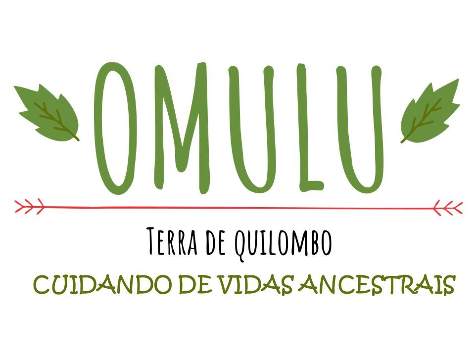 Omulu - Terra de Quilombo
