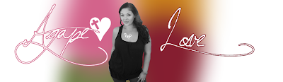 Agape Love Designs & Photography