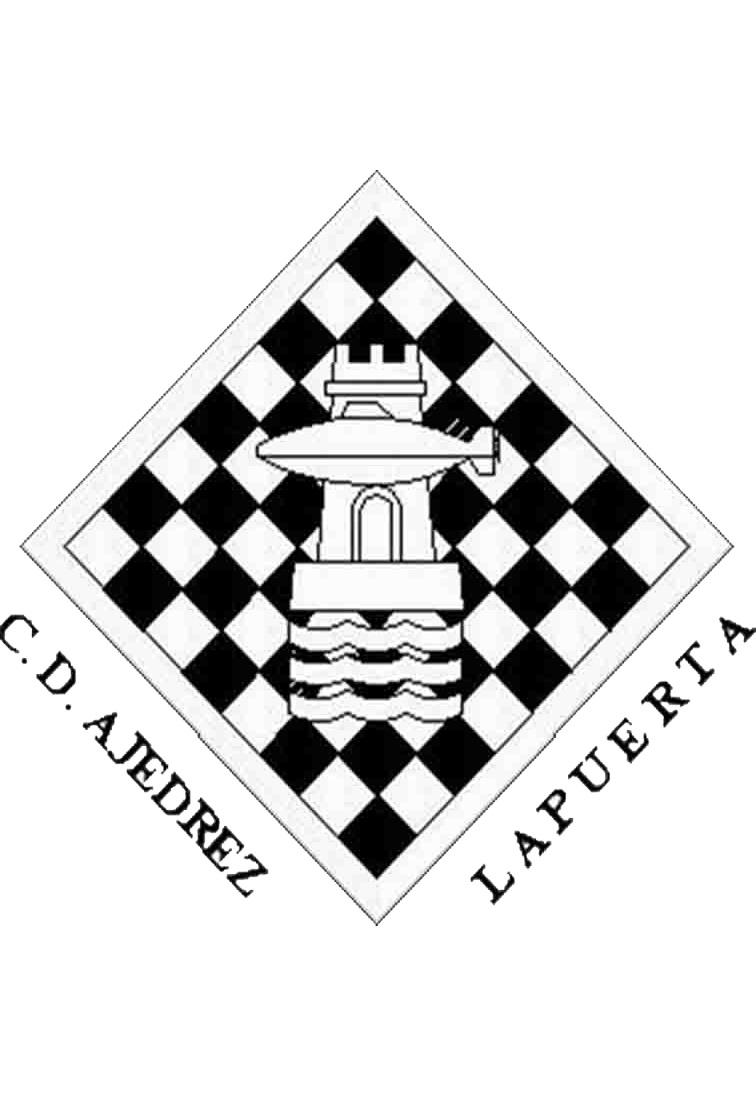 Club Deportivo Ajedrez Lapuerta