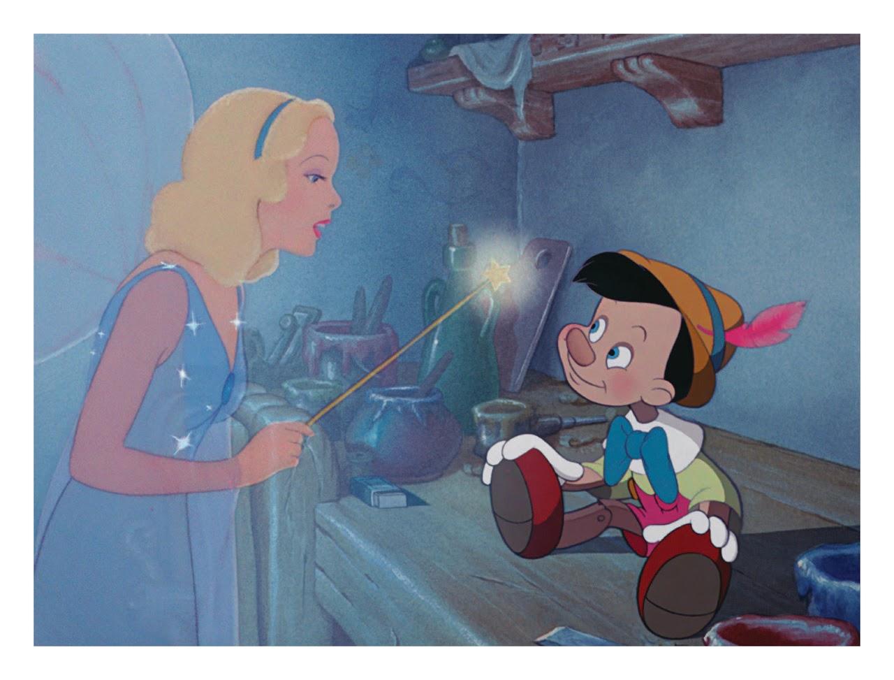 http://1.bp.blogspot.com/-R2nzgwihiq0/T3Q-K-6zZLI/AAAAAAAAYew/QlMNeWj-dsA/s1280/pinocho-disney-hada-azul-pinocchio-blue-fairy.jpg