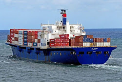 Wreckage of US Cargo Ship, El Faro, Sunk On October 1, 2015 Found